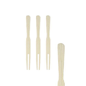 """Fingerfood-Spieße 8,5 cm """"Pick up"""" - Bild 1"""
